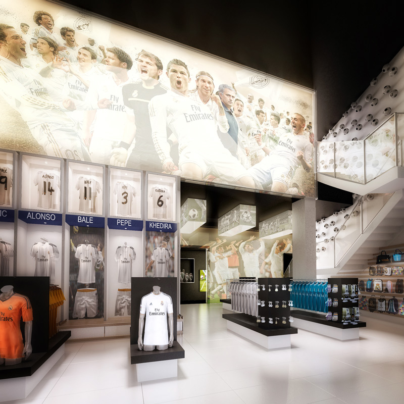 Real-Madrid-Retail-Dubai-in-intercon